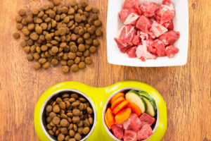 Does Protein Quality Matter?